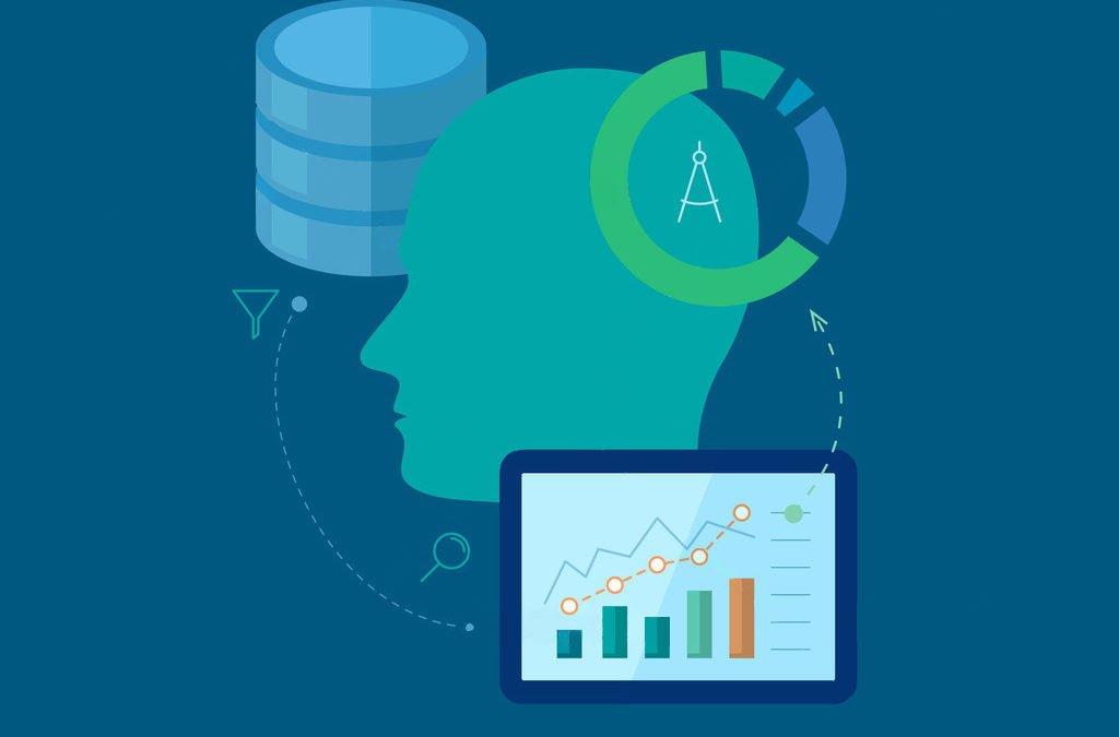 MySQL: Actualizar datos de una tabla otra en 2 pasos (ejemplo con phpMyAdmin)
