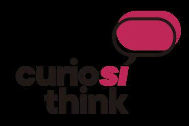 Curiosithink podcast